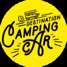 destination_camping_car